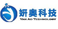 武清机加工,天津机械加工厂选妍奥科技有限公司